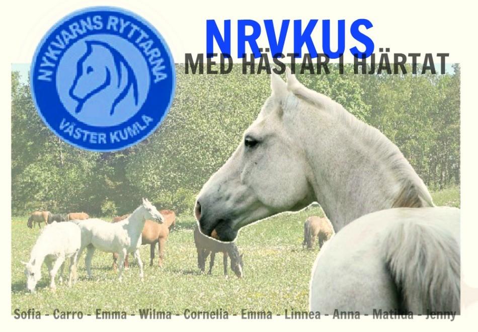 nrvkus